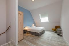 044-Guesthouse-Ride-by-the-Sea-Koudekerke-090720