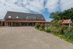 055-Guesthouse-Ride-by-the-Sea-Koudekerke-170720