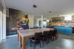 082-Guesthouse-Ride-by-the-Sea-Koudekerke-121120