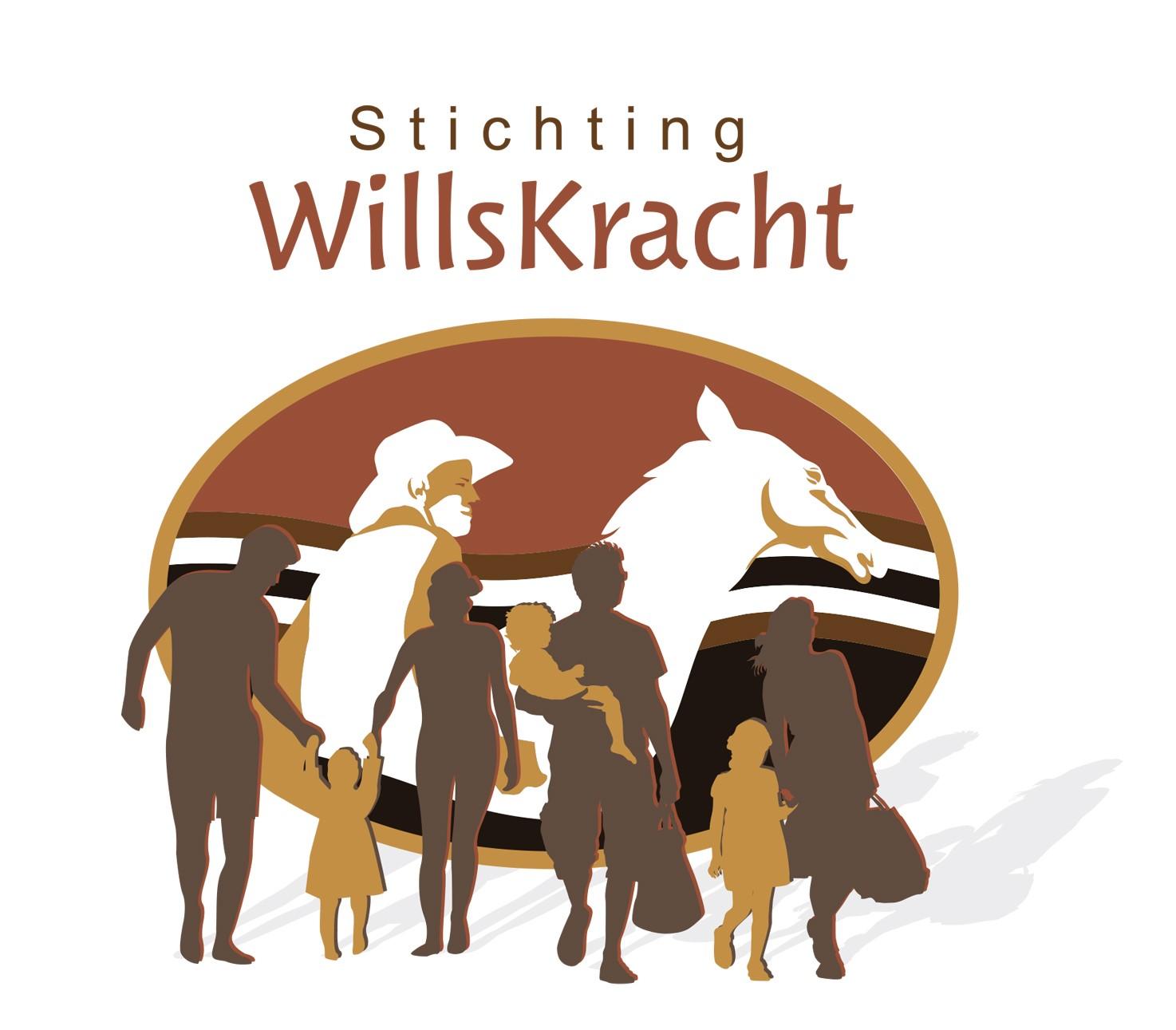 Stichting Willskracht