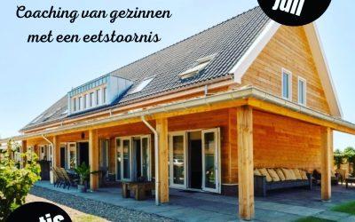 Stichting WillsKracht gaat van start!
